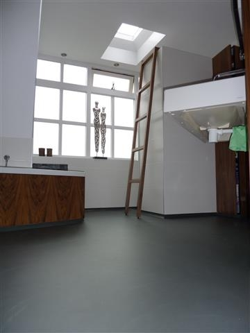 Badkamer (2) - Montagebedrijf B. Woertink