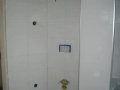 badkamer 2 2012 (2) (Small)