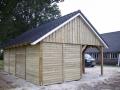 houten schuur 2008 (2) (Small)