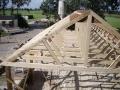 houten schuur 2008 (6) (Small)