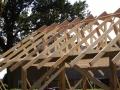 houten schuur 2008 (7) (Small)