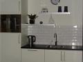 keuken 004 (Small)