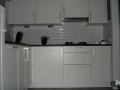keuken 005 (Small)