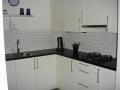 keuken 006 (Small)