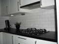 keuken 008 (Small)