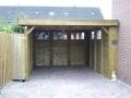 prieel 2008 (5) (Small)