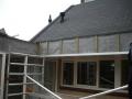 renovatie woning 2008 (4) (Small)