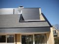 renovatie woning 2008 (6) (Small)