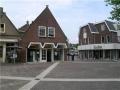 renovatie gevel winkel  (1) (Small)