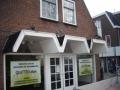 renovatie gevel winkel  (2) (Small)