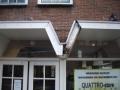 renovatie gevel winkel  (3) (Small)