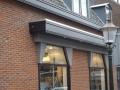 renovatie gevel winkel  (5) (Small)