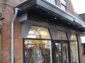 renovatie gevel winkel  (6) (Small)