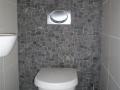 toilet 2007 (1) (Small)
