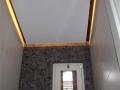 toilet 2007 (3) (Small)