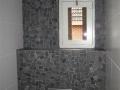 toilet 2007 (4) (Small)